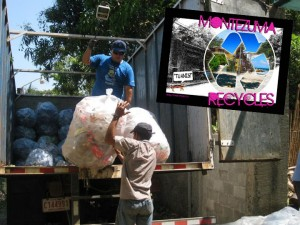 Montezuma Recicla