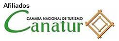 Camara Nacional de Turismo (Canatur)